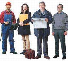 Un progetto per aiutare gli over 45 a rientrare nel mondo del lavoro