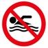 Le acque balneabili per la stagione 2016