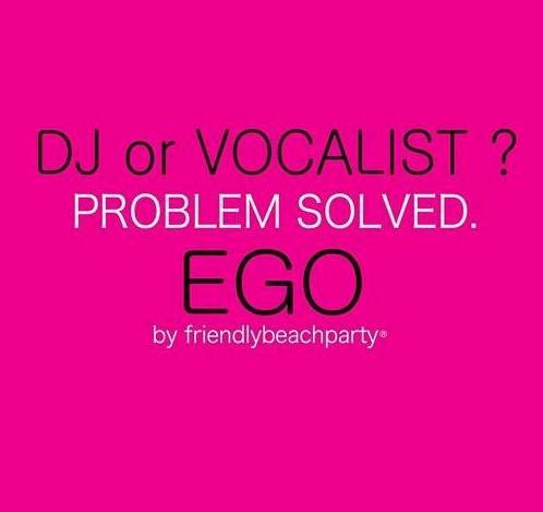 Al via un corso per dj e vocalist