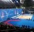 """A Pesaro con """"Edusport"""", per seguire la ginnastica ritmica"""