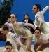 Sport in Palcoscenico, boom di presenze