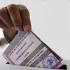 """Le sezioni elettorali nella nuova scuola """"Curzi"""""""