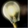 Bonus energia 2008: prorogato al 30 giugno il termine per le domande