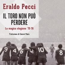 Eraldo Pecci presenta il suo libro a San Benedetto