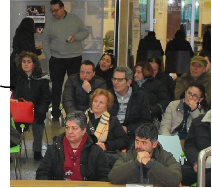 Vendita case popolari, ERAP e Comune a confronto con i residenti