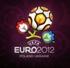 Maxi schermo in Piazza Giorgini per la finale di Euro 2012