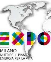 Comune, GAC Marche sud e Camere di Commercio per l'EXPO