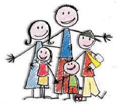 Al Centro per le Famiglie tante iniziative per ogni età