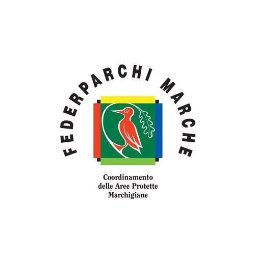 Federparchi Marche si riunisce a San Benedetto del Tronto