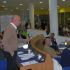 Consiglio comunale, ampio dibattito su un centro di ricovero per i senzatetto