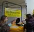 Settimana europea dei rifiuti, conferiti oltre 300 litri di olio esausto