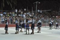 """Gran finale per """"Sport in palcoscenico"""""""