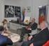 Il prefetto Patrizi incontra i sindaci della Riviera
