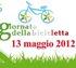 """Tanti bambini sui pedali per la """"Giornata della bicicletta"""""""