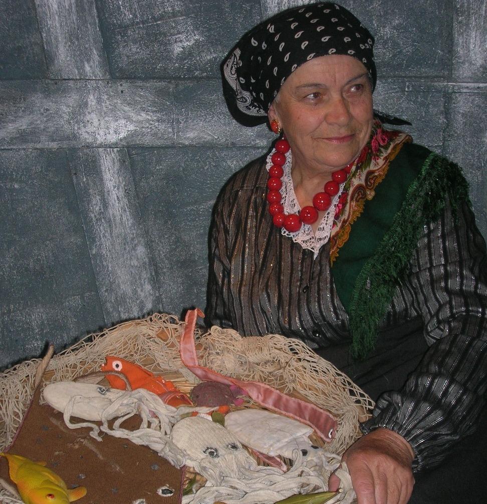 """""""Adriatico: crocevia di culture"""" affascina tutti"""