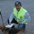 Volontari Enalcaccia per far rispettare le norme su animali e verde