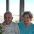 Leo Rocchi, un centenario in ottima forma