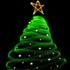 Sabato si festeggia il Natale in... coro