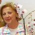 Il commiato della dr.ssa Marisa Marchetti da S. Benedetto