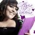 Ottavia Valeria, una cantante sambenedettese pubblica il suo primo album
