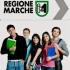 La Regione riapre il bando per contribuire alle spese di trasporto degli studenti