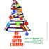 """Grande successo per """"Un libro sotto l'albero"""""""