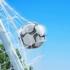 """""""Festa dello sport"""": al torneo di calcetto anche una squadra dell'Aquila"""