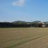 Agraria, si sistema l'area adiacente al campo da rugby