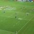 In via di ultimazione i lavori per i campi del rugby