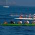 Entusiasmante 1^ tappa di Coastal Rowing dell'Adriatic CUP