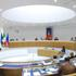 Venerdì 12 aprile nuova seduta del Consiglio comunale