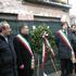 San Benedetto ricorda la tragedia di Viareggio
