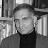 Andrea Frediani presenta la sua biografia di Cesare alla Palazzina Azzurra