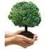 """Tante iniziative per la """"Settimana europea per la riduzione dei rifiuti"""""""