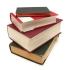 Tornano i contributi per i libri di testo