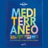 San Benedetto tra le 500 meraviglie del Mediterraneo di Lonely Planet