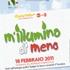 """San Benedetto del Tronto aderisce a """"M'Illumino di Meno"""""""