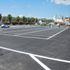 180 posti auto gratuiti in pieno centro