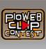 Pio Web Clip Contest, un concorso di video di musica rock