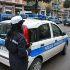 La Polizia Municipale rintraccia due investitori fuggiti