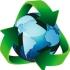 Cambia il sistema di raccolta dei rifiuti nel centro cittadino.