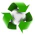 Riutilizzo dei rifiuti, al via il Progetto PRISCA