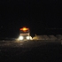 """Partiti i lavori sulla sabbia per ripristinare la """"linea di costa"""""""
