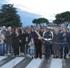 Piazza Setti Carraro restituita ai cittadini