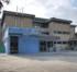 Un grande investimento per la scuola di via Ferri
