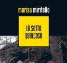 Marisa Miritello presenta il suo volume a San Benedetto