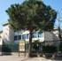 Per il polo scolastico di via Ferri si punta ai finanziamenti del piano triennale della Regione