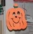 """Alla """"Lesca"""" 100 bambini stregati dalle letture animate di Halloween"""