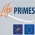 Progetto PRIMES, si lavora ad un'esercitazione per fronteggiare il rischio idrogeologico