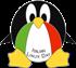 Linux Day, grande successo di pubblico